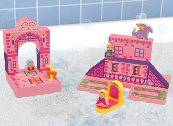 bathblocks2