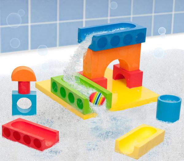 bathblocks3