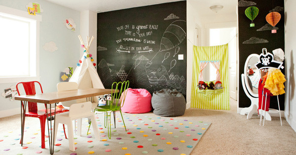 cool-playroom