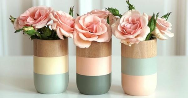 dream gift amanda vase