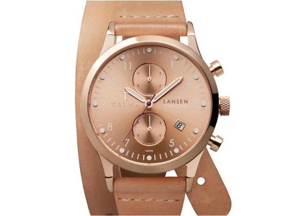 dream gift watch