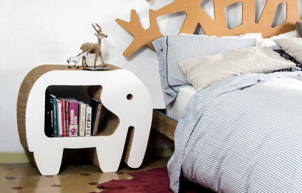 elephant-shelf