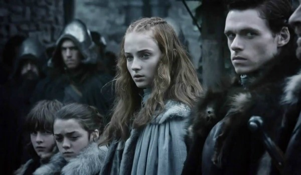 game of thrones family first
