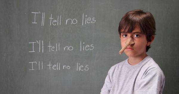 lies3