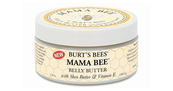 mamma-bee-belly-butter