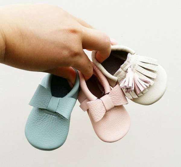 moccs made with love_5