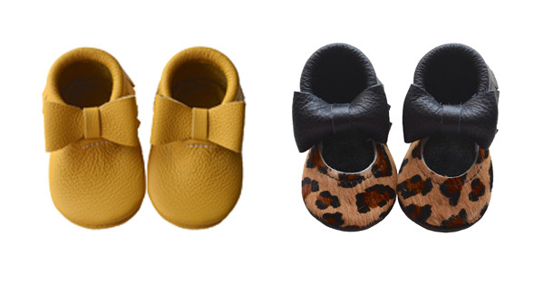 moccs-with-love-2