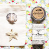 Etsy find of the day – new mum organic soap & balm set