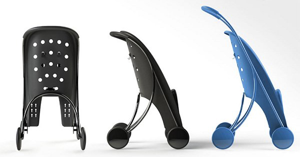 pahoj-bike-seat-stroller