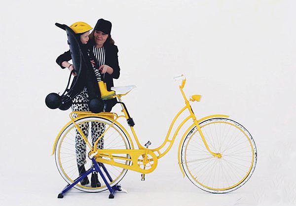 pahoj-stroller-bike-seat