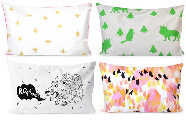 LittleYawn_pillows