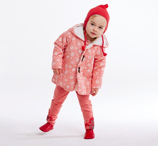 purebaby-lotus-jacket