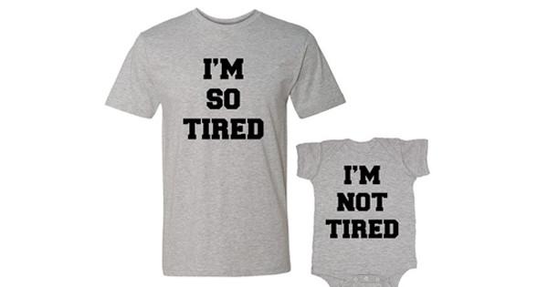 so-tired-tee