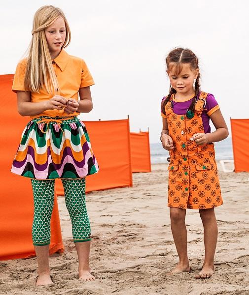 4FF_girls_beach_mix