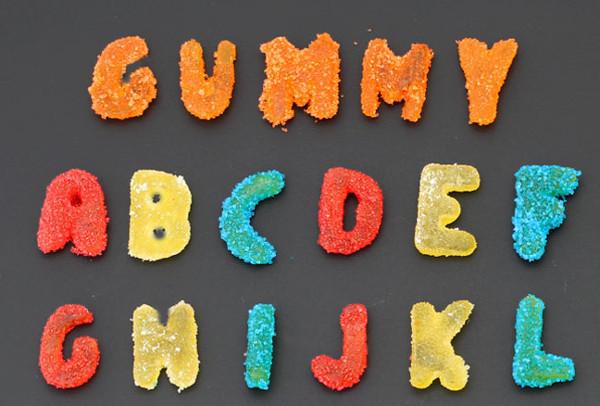 DIYgummy_alphabet