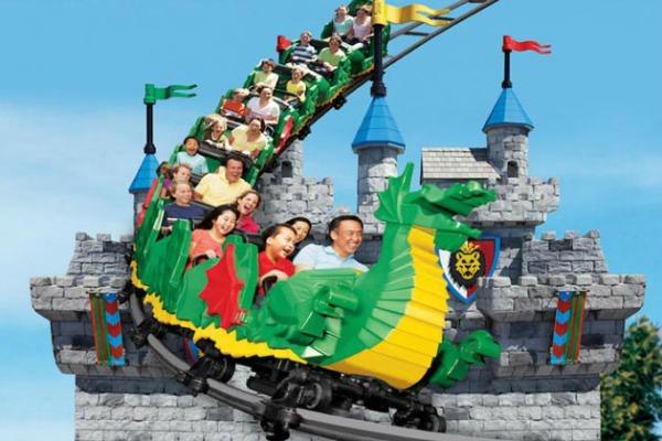 Legoland Florida_10