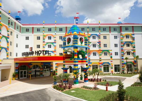 Legoland Florida_6