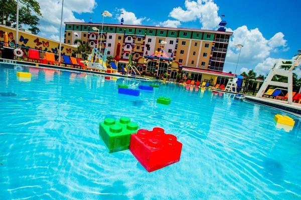 Legoland Florida_7