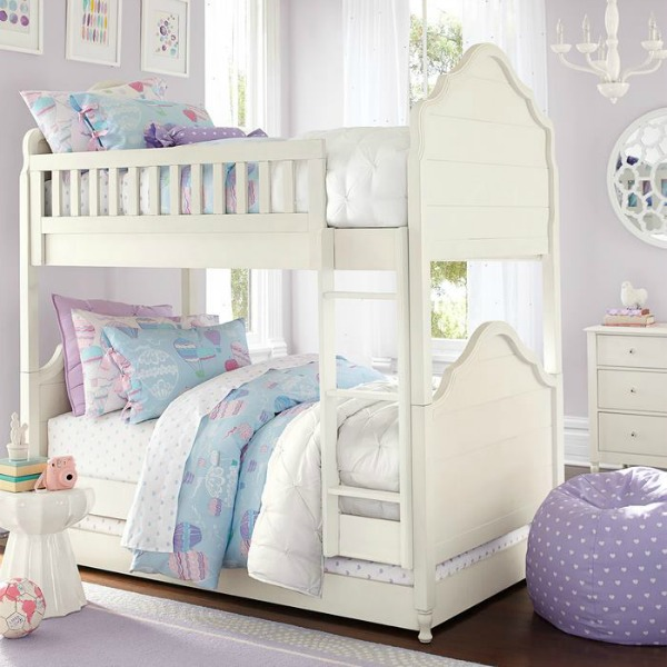 15 Of Our Favourite Bunk Beds For Kids