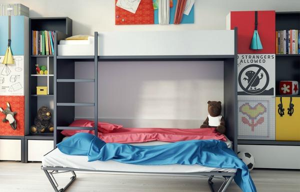 VOX Furniture_3
