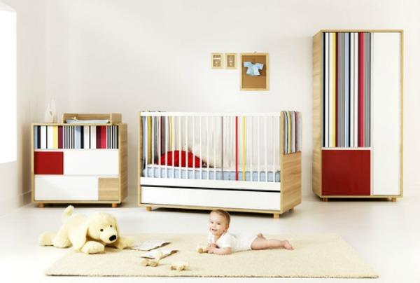 VOX Furniture_5