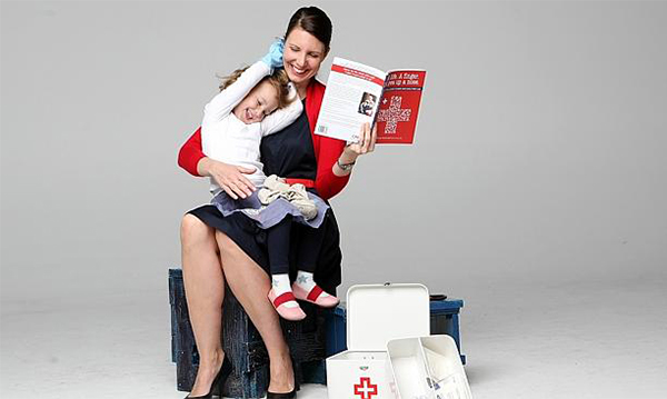 babology-baby-shower-CPRKids4
