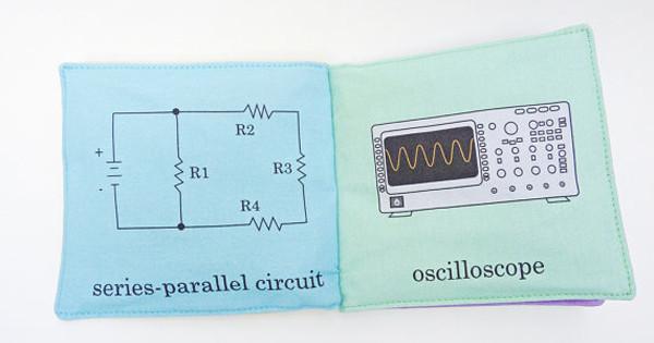 baby-circuitry-book