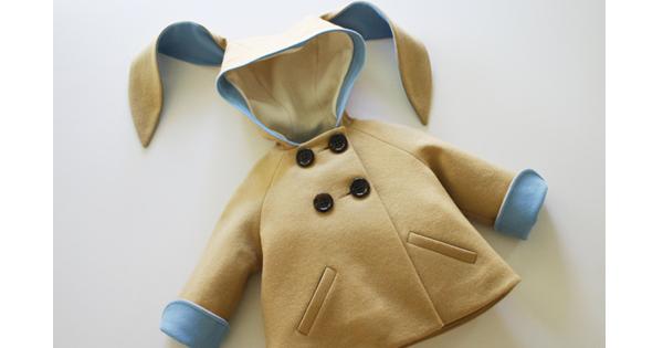 bunny-jacket