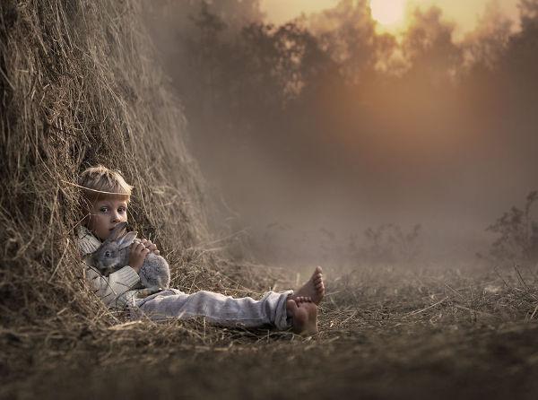 childrenphotos2