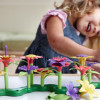 Create a fun learning environment through play with Classic Baby