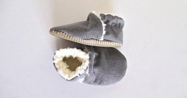 corduroy-booties