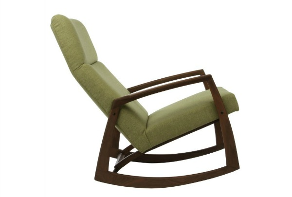 Phenomenal Six Beautiful Rocking Chairs For Your Nursery Dailytribune Chair Design For Home Dailytribuneorg