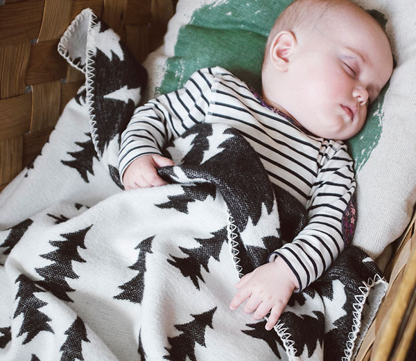 fine-little-day-blanket