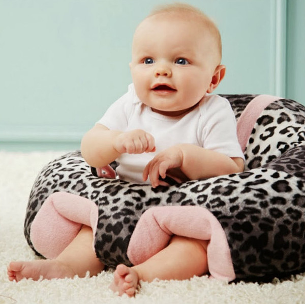 Infant Chairs Sit Up Win one of two Hugaboo Infant Support Seats ...