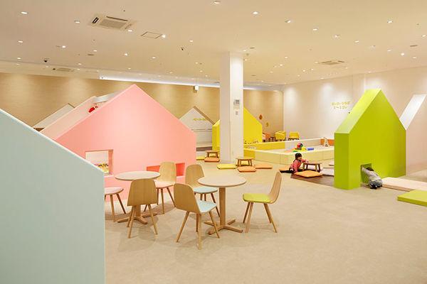 indoorplay2