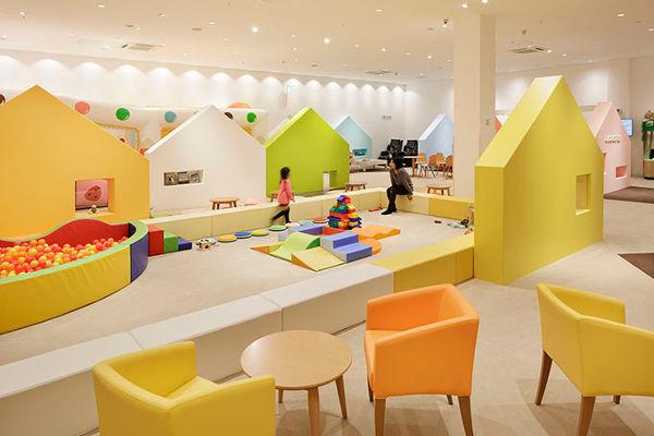 indoorplay3