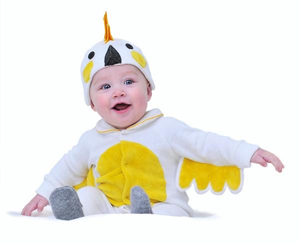 lil-creatures-cockatoo-baby-dress-up