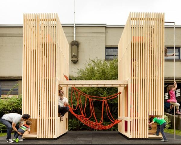 playhouse3