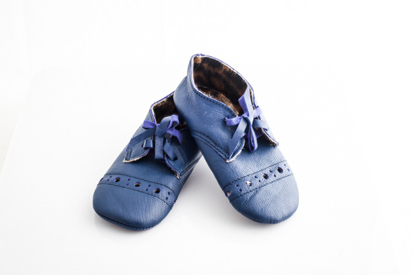 sienna-baby-brogues