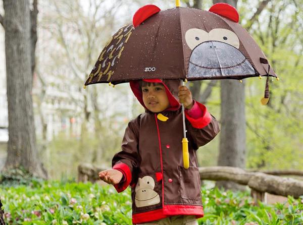 skip-hop-zoo-monkey-raincoat-and-umbrella