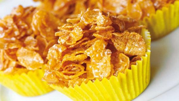 snacks6