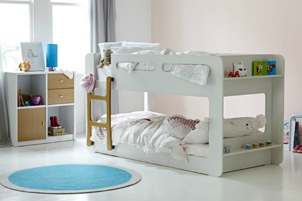 snooze bunk bed 4
