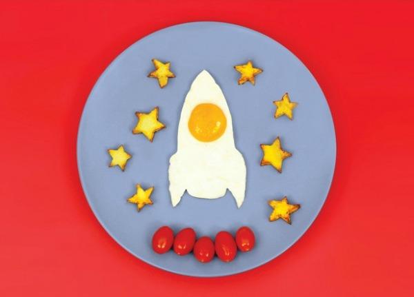 space-egg-rocket_1