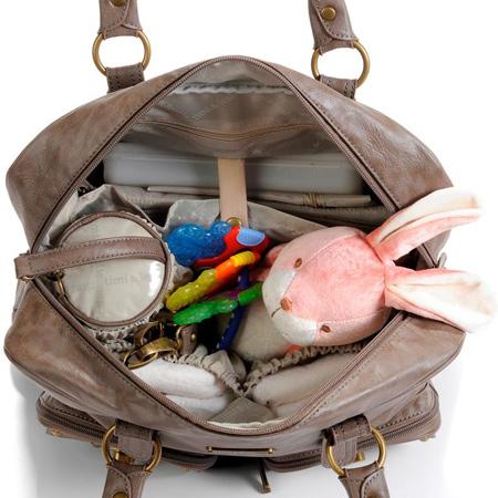 timi-leslie-nappy-bag-6