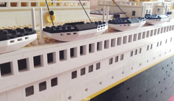 titanic 4
