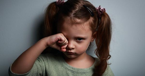 upset-child-fb