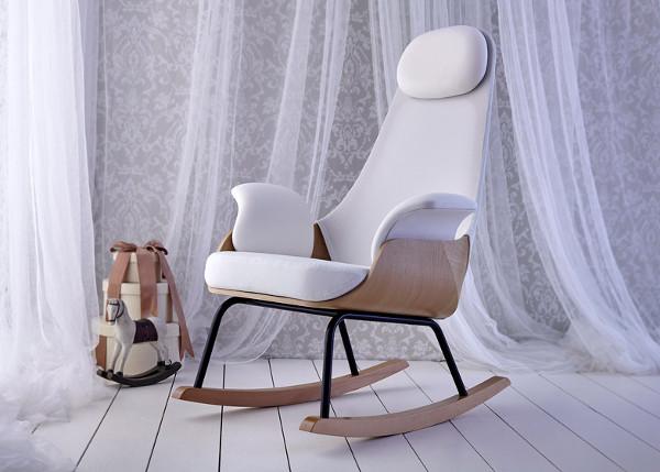 Alegre Design