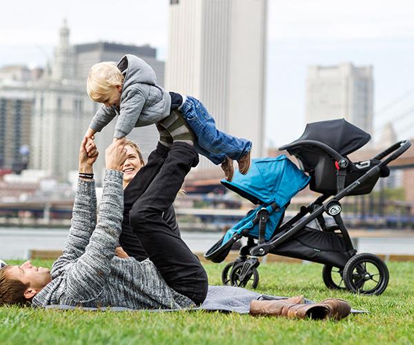 Baby-Jogger-City-Select-3