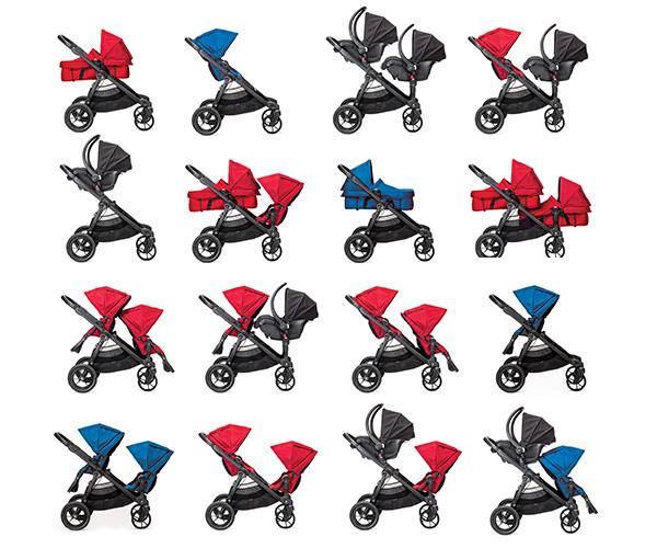 Baby-Jogger-City-Select-4