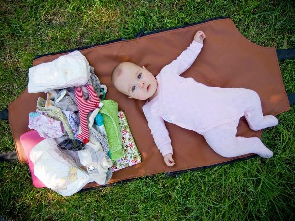 Bella Baby Bag_3